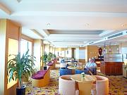 ルネッサンス リバーサイド ホテル サイゴン ・クラブラウンジ