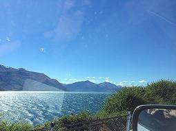 Drive New Zealand  レンタカーでニュー...