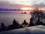 厳選★サムイ島のプールヴィラならココがお勧め!
