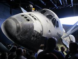 人類の科学の進歩を体感!ケネディ宇宙センター!