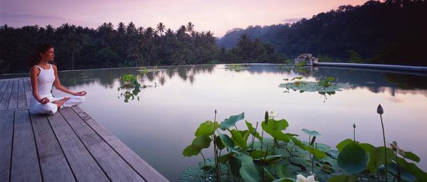 バリ島 イメージ