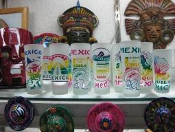 2度目のメキシコ