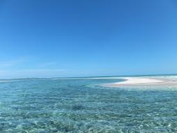 6日間で欲張りに『天国に一番近い島』を満喫!