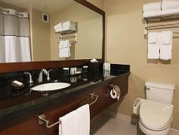 ミヤコ ホテル