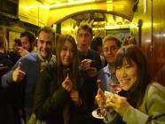 STWバルセロナ支店♪必見!バルセロナの滞在が10倍楽し...