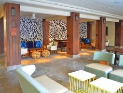 サーフジャックホテル02
