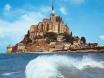 エミレーツ航空特集 ツアー検索 フランス