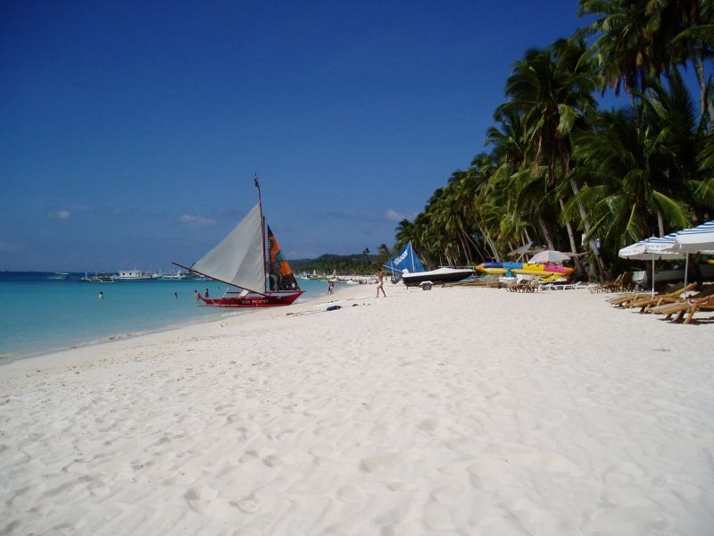 フィリピン写真