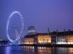 ユーロスターで巡るロンドン&パリ7日間 イメージ2