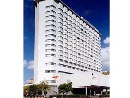 月・火・金・土の発着は直行便♪ 日本人スタッフ常駐の日系ホテル ニッコー滞在 ハノイ5日間!