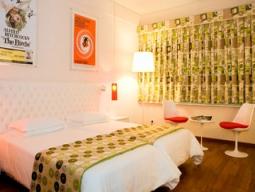 【成田夜発】エミレーツ航空で行く♪大航海時代のロマン漂うリスボン6日間 立地重視の4つ星ホテル「フロリダ」指定!嬉しい朝食付き♪