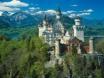 エミレーツ航空特集 ツアー検索 ドイツ