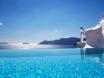 エミレーツ航空特集 ツアー検索 ギリシャ
