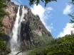 ≪欲張り南米制覇≫セスナとボートで2回観光!ギアナ高地、世界最長の滝エンジェルフォール&マチュピチュ 世界遺産2ヵ国周遊 11日間