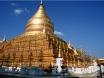 バガン&シュエダゴォンパヤーが輝くヤンゴン周遊 イメージ写真3