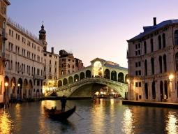 イタリア&スペイン2ヶ国周遊 イメージ1