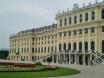 中欧3カ国 旅情を誘う列車の旅 ブダペスト&ウィーン&プラハ3