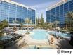 カリフォルニア・ディズニーランド・リゾート イメージ2