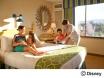 カリフォルニア・ディズニーランド・リゾート イメージ3