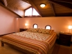 JALマイル貯まるアメリカン航空~世界遺産の町でアットホームなカサ・フォッシュホテルに泊まる♪自由自在にアレンジ可能なキト 6日間