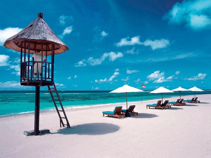 バリ島写真