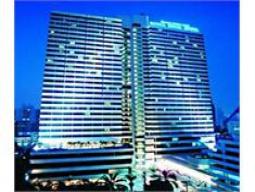 〜でら夜FLIGHT〜タイ航空で行こっ ココロ踊るバンコク旅♪スクンビット地区の大型ホテル ロイヤルベンジャ宿泊1泊4日