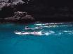 独自の進化を辿る世界遺産ガラパゴス諸島をアイランドホッピングで巡る☆選べるキトプラン7日間