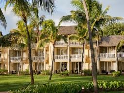 モーリシャス航空利用 お財布いらずのオールインクルーシブプラン!オンザビーチの5つ星ホテル アウトリガー・モーリシャス7日間