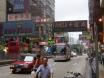 香港 イメージ3