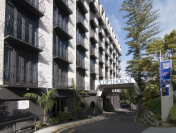 ◎お値段重視の方 必見◎出発日限定!チャイナエアラインで行くニュージーランド!4つ星のコプソーンオークランドシティホテル宿泊 6日間