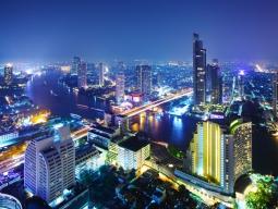 ★200%満喫TRIP in THAILAND★バンコク×チェンマイ×プーケット周遊♪各都市ホテルは立地Good!きっとタイを好きになる7日間