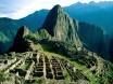 ≪欲張り南米制覇≫麗しの南米3大世界遺産古都巡り、インカの都・天空都市マチュピチュ、クスコ、カリブ海の真珠・カルタヘナ 9日間