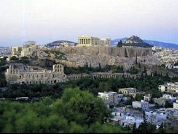 成田発≪早割25★カタール航空≫古代の歴史を感じる街<魅惑のアテネ5日間>遺跡観光も気ままに!観光に便利なフィリポスホテル指定