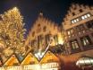 芸術と文化の街バイエルンの古都ミュンヘン5日間イメージ2