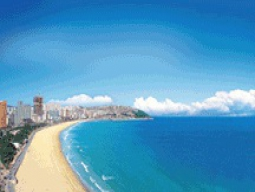 <福岡発着>LCC エアプサン利用♪AIR+HOTEL 気軽に釜山 フリープラン 2日間 ≪釜山観光ホテル滞在≫