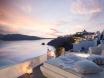 ギリシャ×ドバイ 豪華に滞在~サントリー二<イア地区/キリ二>&ドバイ隠れ家的リゾート<ダルアルマシャフ> 8日間イメージ3