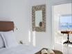 イア地区カナベスイアに3連泊 サントリーニ&アテネ7日間イメージ3