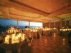 美しいエーゲ海を望む<ロイヤルミコニアン>に3連泊 ミコノス&アテネ7日間イメージ3