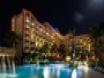 カジノ併設のオールインクルーシブリゾート@ソネスタ・マホビーチ・リゾート&カジノ