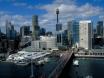 シドニー イメージ02