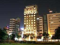 バニラエアで行く台北3日間!口コミがよく人気!サンワンレジデンス(神旺商務酒店)泊