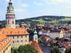 エミレーツ航空特集 ツアー検索 チェコ