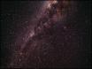 ひとり旅♪<絶景弾丸トラベル>エアカナダで羽田から南米へ!世界一の星空を見上げるアタカマ砂漠へ!月の谷&神秘の湖とアタカマ塩湖を巡る 7日間 イメージ3