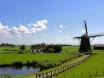 高速列車タリスに乗車!ブリュッセル&アムステルダム周遊イメージ2