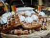 満足度高評価★エミレーツ航空で行く★世界で最も美しい広場がある街で美食巡りの旅 ブリュッセル5日間 イメージ2