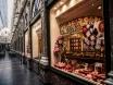満足度高評価★エミレーツ航空で行く★世界で最も美しい広場がある街で美食巡りの旅 ブリュッセル5日間 イメージ3