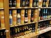 美食巡りの旅!本場のベルギーチョコレートとビールを堪能★KLMオランダ航空で行く ブリュッセル6日間 イメージ2