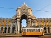 世界を魅了する街ドバイ&大航海時代の名残漂うリスボン6日間イメージ2