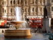 ユーロスターで巡るロンドン&パリ7日間 イメージ3