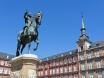世界を魅了する街ドバイ&大航海時代の名残漂うリスボン6日間イメージ3